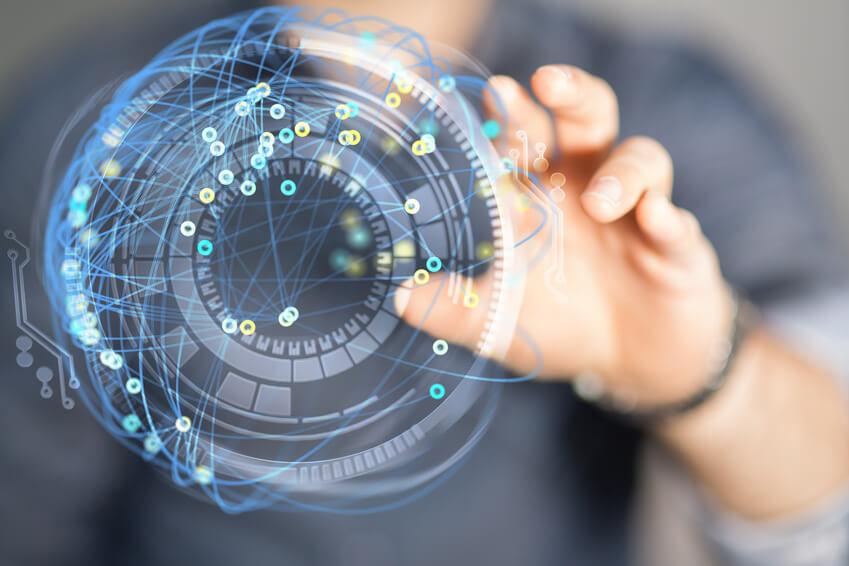 Address-Expert, Data Quality multicanal, campagnes digitales en France et à l'International
