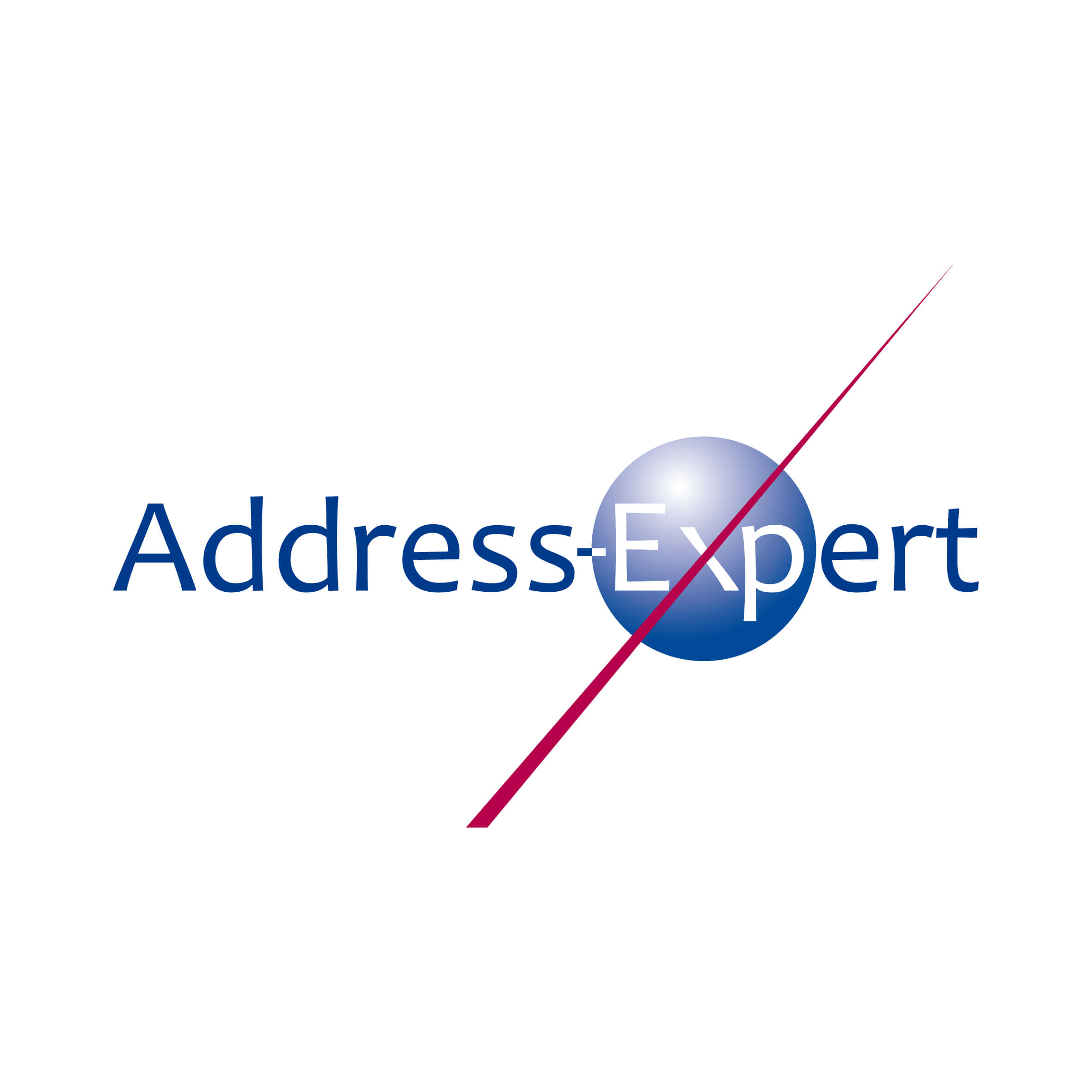 Address-Expert